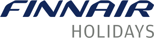 Finnair Holidays